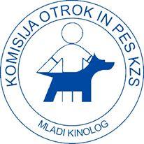 logo_KOP
